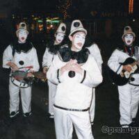 1998 Bradford (winter gig) (4)