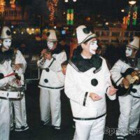 1998 Bradford (winter gig) (5)
