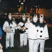 1998 Bradford (winter gig) (6)