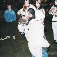 1998 Bradford (winter gig) (7)