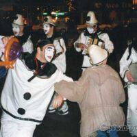 1998 Bradford (winter gig) (8)