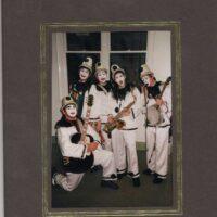 1998 Bradford (winter gig) (9)