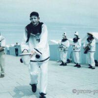 1998 Eastbourne (1)