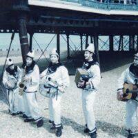 1998 Eastbourne (10)