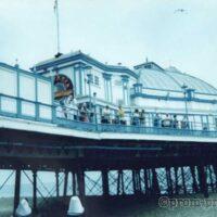 1998 Eastbourne (12)