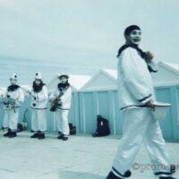 1998 Eastbourne (13)
