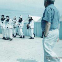 1998 Eastbourne (14)