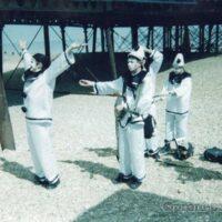 1998 Eastbourne (17)