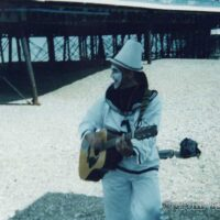 1998 Eastbourne (18)