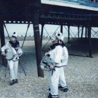 1998 Eastbourne (2)