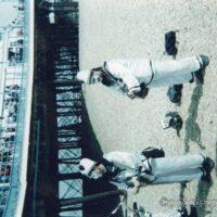 1998 Eastbourne (21)