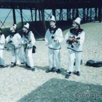 1998 Eastbourne (22)