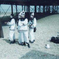 1998 Eastbourne (3)