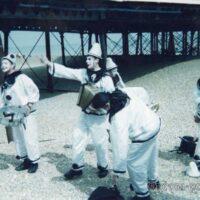 1998 Eastbourne (5)