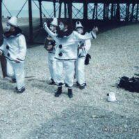 1998 Eastbourne (6)