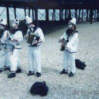 1998 Eastbourne (7)