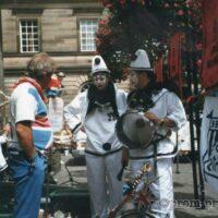 1998 Morecambe (3)