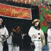 1998 Morecambe (5)