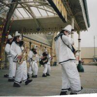 1998 Morecambe (7)