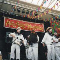 1998 Morecambe (8)