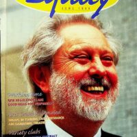 1999-06 Equity journal 1