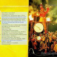 1999-08-08 Stockton International Riverside Festival brochure 1b