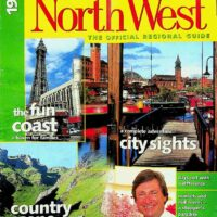 1999 Best of the North West 1