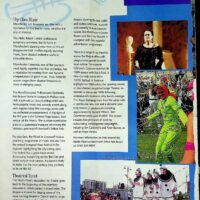 1999 Best of the North West 1a