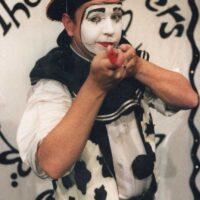 1999 Boy Gacko (2)