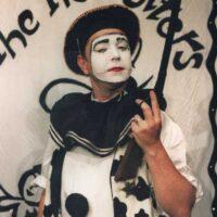 1999 Boy Gacko (3)