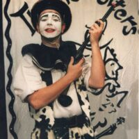 1999 Boy Gacko (5)