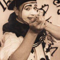 1999 Boy Gacko (6)