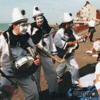 1999 Margate (1)