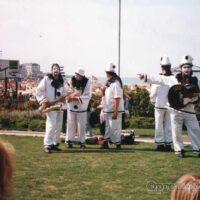 1999 Margate (2)