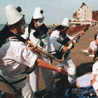 1999 Margate (5)
