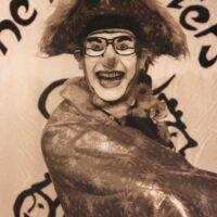 1999 Mr Macko-the Mayor of Planet Funny (14)