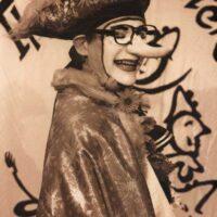 1999 Mr Macko-the Mayor of Planet Funny (16)