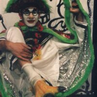 1999 Mr Macko-the Mayor of Planet Funny (6)