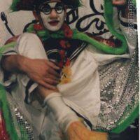 1999 Mr Macko-the Mayor of Planet Funny (7)