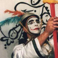 1999 Sir Squacko Prince of Porridge (1)