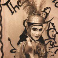 1999 Sir Squacko Prince of Porridge (10)