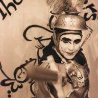 1999 Sir Squacko Prince of Porridge (11)