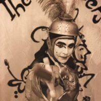 1999 Sir Squacko Prince of Porridge (12)