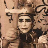 1999 Sir Squacko Prince of Porridge (13)