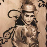 1999 Sir Squacko Prince of Porridge (14)