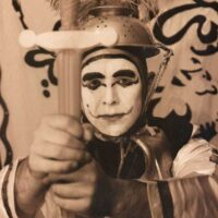 1999 Sir Squacko Prince of Porridge (15)