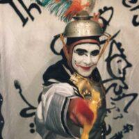 1999 Sir Squacko Prince of Porridge (4)
