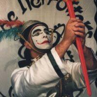 1999 Sir Squacko Prince of Porridge (5)
