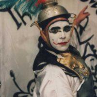 1999 Sir Squacko Prince of Porridge (6)