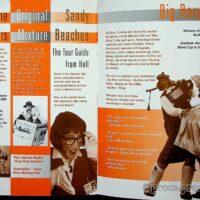 1999 TBC Interact Agency (Bradford) brochure 1a
